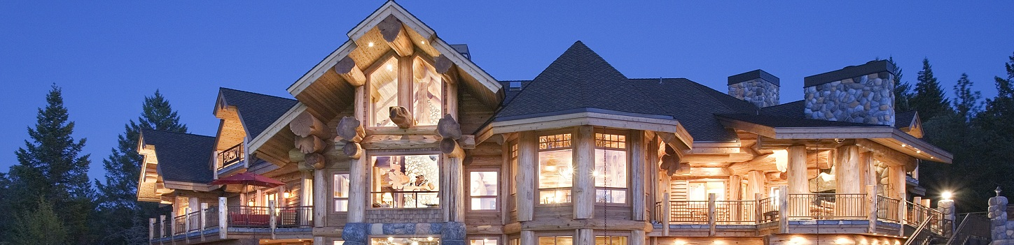 france log home and cabin distributors pioneer log homes of bc. Black Bedroom Furniture Sets. Home Design Ideas